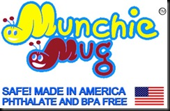 MunchieMug_logo-v4-md