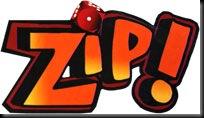 zip_name