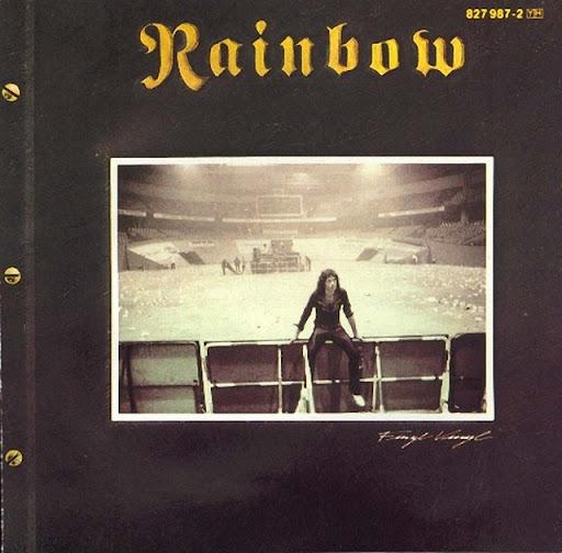 Finyl Vinyl - 1978-1984