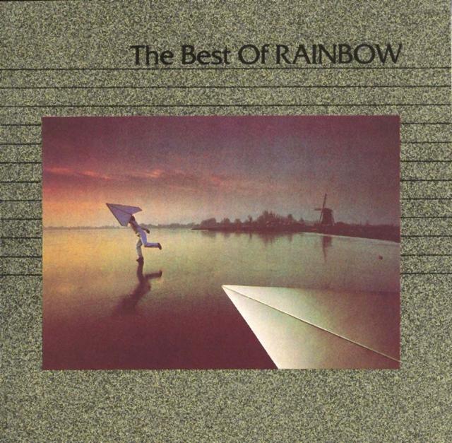 The Best of Rainbow - 1981