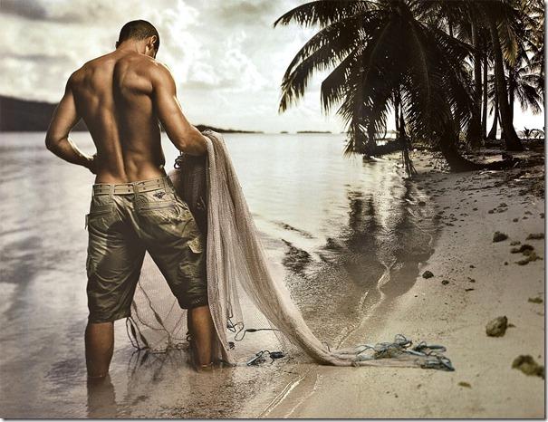 beach_wallpaper