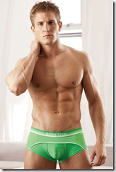 scott-herman-undergear-04