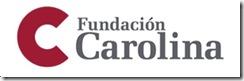 Fundacion Carolina
