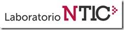 labaoratorio ntic