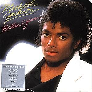 Michael-Jackson-Billie-Jean-349816