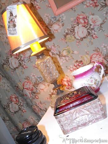 LilyBelle Antiques