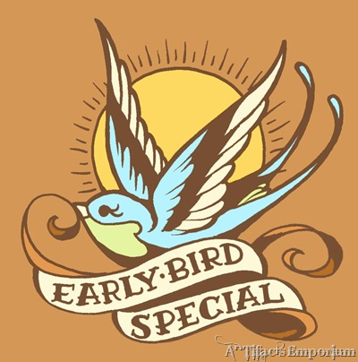 earlybirdcolor