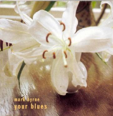 Almanach - Acoustic Folk