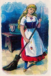 1cinderella-graphicsfairy006b