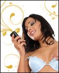 Hot SMS Chat sa devojkama i ženama
