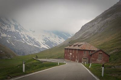 Swiss-Alps-25.jpg