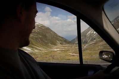 Swiss-Alps-9.jpg