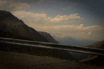 Swiss-Alps-20.jpg