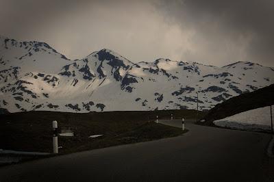 Swiss-Alps-21.jpg