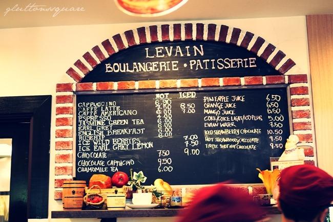 Levain (27)
