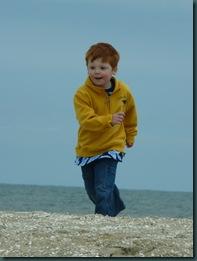 boy on beach (7)