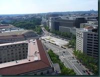 tower views (4)