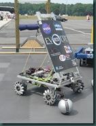 robotics1