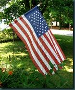 flag day0610 (6)