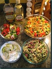 4 salads 062710 3