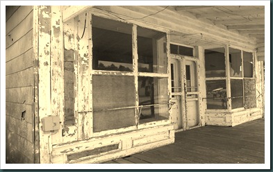 old grocery (1)