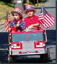 fire truck kids (2)