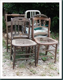 chairs old (2)
