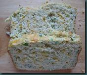 zucchini-cheddar slices (5)