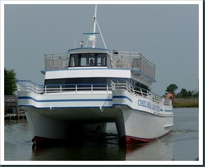 cruise ship (3)