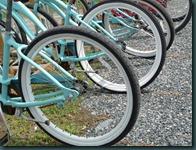 bikes (2)
