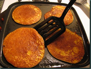 butternut pancakes2