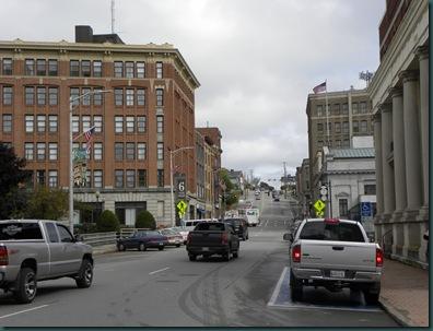 street views (5)