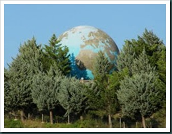 italian globe2