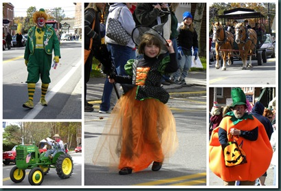 parade collage2