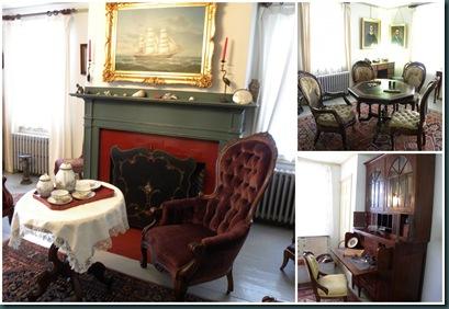 museum collage2