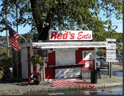 reds eats (2)