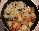 potatoes-onions (3)
