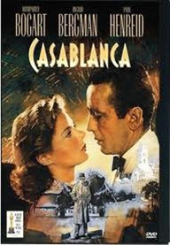 casablanca poster1