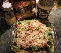 veggie lasagna013111 (3)