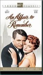 affair remember