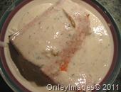 salmon horseradish sauce0211 (1)