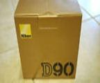empty box4