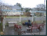 rainy Sunday2 030611