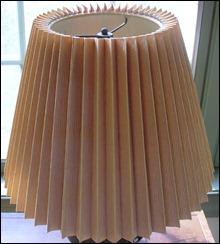 lampshade0407 (2)