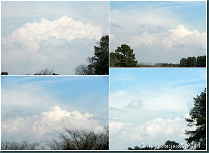 0402cloud collage1