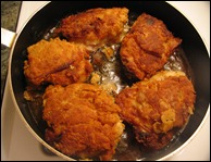 fried chicken0428 (4)