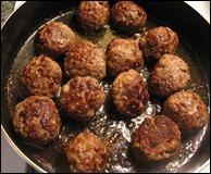 meatballs0501