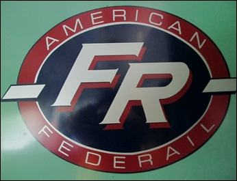 fedrail sign0517