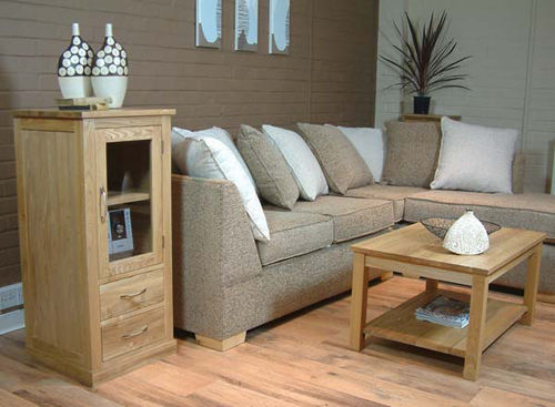 Living Room Furniture Design | Cimots