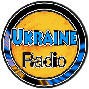 Ukraine Radio APK